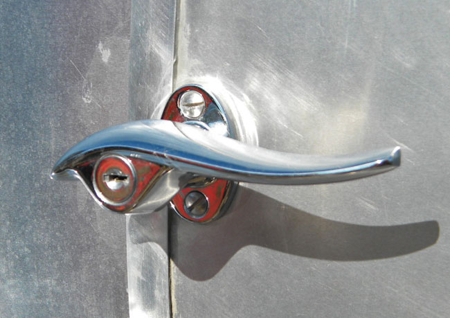Teardrop Fix It Shop Teardrop Trailer Parts Hardware